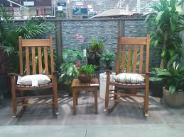 Patio Furniture Concord Ca 114 Best Lowes Outdoor