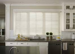 Windows Awning  Awning Windows Built In Blinds Windows AwningsPella Windows With Built In Blinds