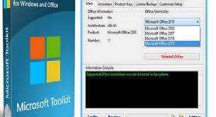 office uninstaller microsoft toolkit windows 10 office 2016 activator