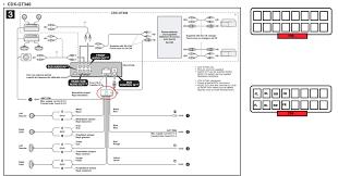 charming sony xplod stereo wiring diagram contemporary sony xplod amplifier wiring diagram at Sony Xplod Amp Wiring Diagram