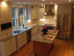 Merrillat Kitchen Cabinets 00129609124393144927322212801280