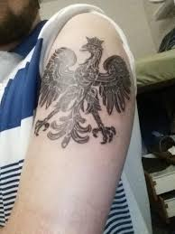First Tattoo Imgur