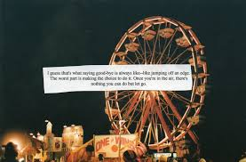 Quotes About Ferris Wheels 40 Quotes Classy Carnival Quotes Tumblr