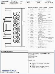 sony xplod radio wiring diagram webtor me wiring diagram for sony xplod cdx-gt300 sony xplod radio wiring diagram pressauto net inside