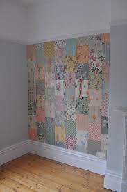 Patterned Wallpaper For Bedrooms 17 Best Ideas About Wallpaper For Walls On Pinterest Wallpaper