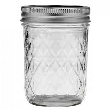 ball 4 oz mason jars. ball quilted crystal jelly regular mouth (4oz) 12 pieces 4 oz mason jars