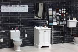 what tile to use for shower walls lovely johnson tiles ceramic wall floor