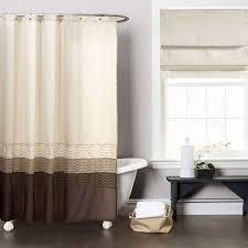shower curtain ideas. Download1200 X 1200 Shower Curtain Ideas
