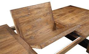 dining room table leaves. Dining Room Tables With Leaves Built In Nice Astonishing Table