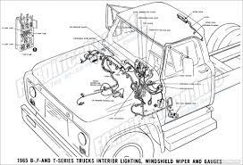 D17a engine diagram honda cl72 wiring diagram wire diagram for radio d17 engine diagram d17a engine diagram