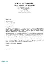 Sample Of Cover Letter For Data Entry Job Archives Breathtaking