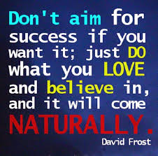 Image gallery for : quotes by david frost