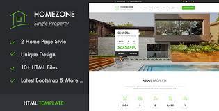 Property Template Rome Fontanacountryinn Com