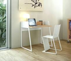 compact office furniture small spaces. Wonderful Office Compact Office Furniture Small Spaces Desk Stunning  White 5 Modern Donation Near Me Intended R