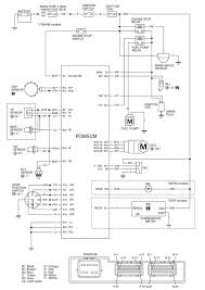 honda trx 400 wiring diagram honda wiring diagrams