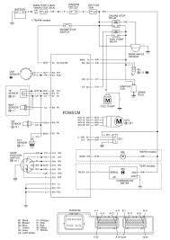 honda trx450r wiring diagram honda wiring diagrams