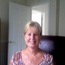 Marian Gaines (@mgaines267) | Twitter