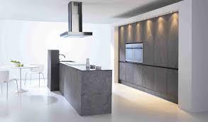 modern white kitchens. Modern White Kitchens Black Granite Countertop Integrated Marble Backsplash Kotchen Cabinet Decor Ideas Beautiful Florals