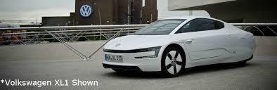 2018 volkswagen hybrid. delighful volkswagen 2018 volkswagen xl3 hybrid fuel economy throughout volkswagen hybrid f
