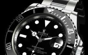 latest rolex watches for men best watchess 2017 latest rolex watches for men 2016 3 new clothing brandnew
