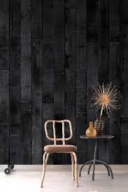 nlxl phm 35 burnt wood wallpaper by
