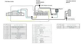 kenworth t800 wiring schematic diagram vmglobal co wiring schematics kenworth t800 schematic diagram of plant cell