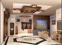 architecture design house interior. Autocad Interior Design House Architecture E