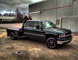 Last pic of the year double tap #duramax #dmax #dirtymax #diesel ...