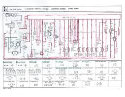 mazda rx7 wiring harness trusted wiring diagrams \u2022 1987 mazda rx7 wiring diagram at 87 Mazda Rx7 Wiring Diagrams