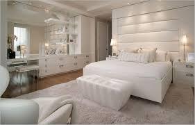 bedroom design uk. Baby Nursery: Exquisite One Bedroom Apartment Tumblr On Vaporbullflcom Cozy Bedrooms Decooricom Warm Cosy Ideas Design Uk