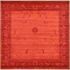 10 x 12 area rugs target 10x10 rug 8 furniture surprising la rust red square 7 ft n exciting