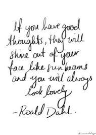 Roald Dahl on Pinterest | George Orwell, Shel Silverstein and Kurt ... via Relatably.com