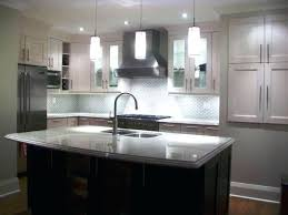 select best kitchen cabinets kitchen cabinets how to select the right kitchen cabinets stock kitchen cabinets best how to choose kitchen cabinet paint color