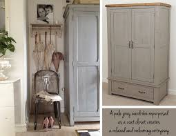 shabby chic furniture bedroom. Shabby Chic Entry 1 Furniture Bedroom I