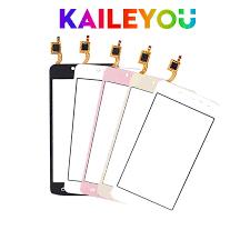 <b>10Pcs</b>/<b>lot</b> G530 G531 TouchScreen For <b>Samsung Galaxy</b> Grand ...
