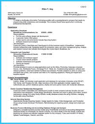 Resumes For Sales Jobs Best of Nice Special Car Sales Resume To Get The Most Special Job Resume