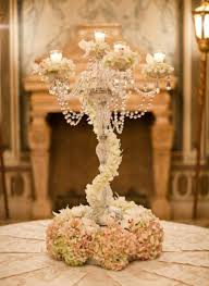 crystal chandelier centerpieces 536 best wedding table images on centerpieces wedding chandelier centerpieces plans