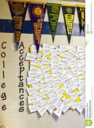 college acceptance editorial photo image  college acceptance editorial photo
