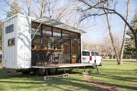 Small Picture Perfect Mobile Tiny House For Sale Inspiration