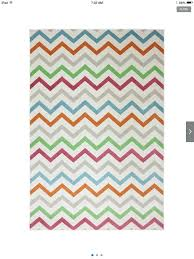red and white outdoor rug chevron multi colored rug white turquoise grey orange green red hot red and white outdoor rug