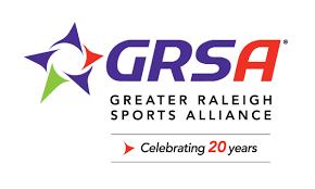 Greater Raleigh Sports Spotlight Grsa Turns 20 Marks