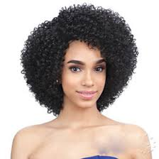 62 Coiffure Afro Americain Homme Coiffure