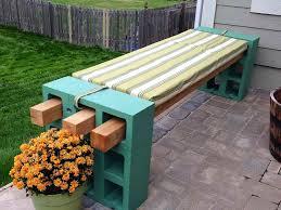Image Wood Diy Outdoor Furniture Bench Aaronggreen Homes Design Diy Outdoor Furniture Bench Aaronggreen Homes Design Fun And
