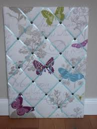 Butterfly Memo Board Simple 32 Best Fjärilar Images On Pinterest Searching Butterflies And Search
