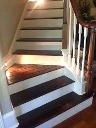 interior stairway lighting. Modern Stair Lighting Image Of Types Lights Interior Stairway .