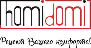 Товары бренда <b>Royal Flame</b> купить в Краснодаре - цены в ...