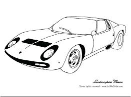 Old Car Coloring Pages Old Car Coloring Pages Free Online Race Car
