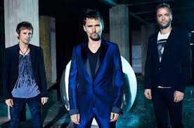 <b>Muse</b>, 'The <b>2nd</b> Law': Track-By-Track Review | Billboard