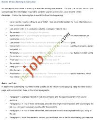 Best Operating Room Registered Nurse Cover Letter Examples With