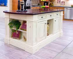 custom kitchen island ideas. Custom Kitchen Island Ideas N